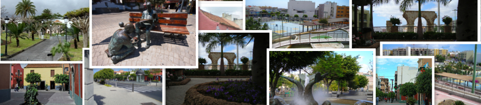 collage casco